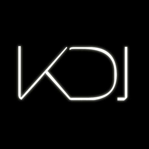 KDJofficial's avatar