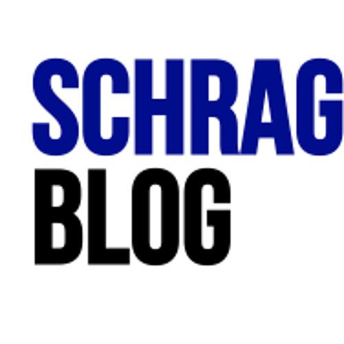 SchragBlog's avatar