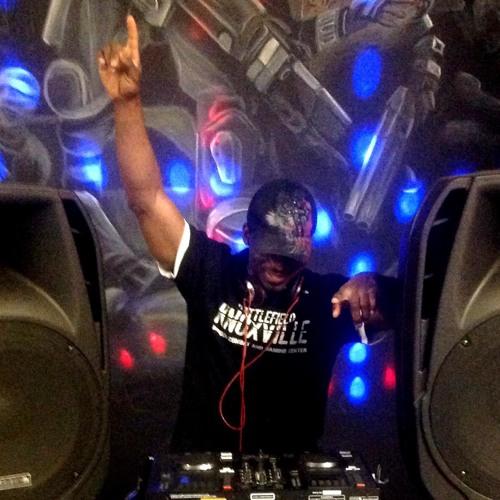 DJ FreeFire!'s avatar