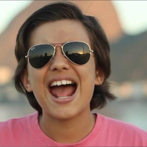 Rodrigo Neves 25's avatar