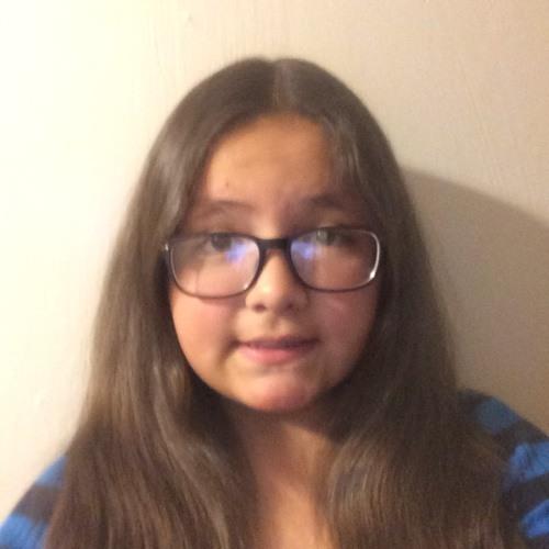 Samantha Moreno 11's avatar