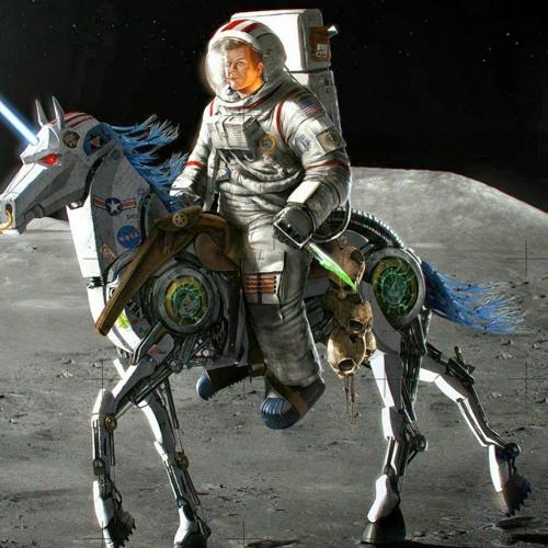 turbogrinder's avatar