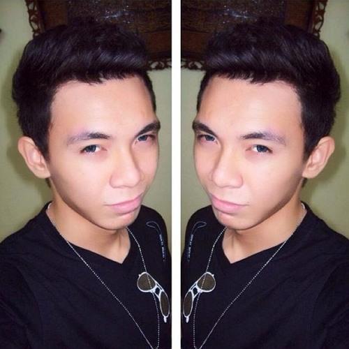 EzanOfficial's avatar
