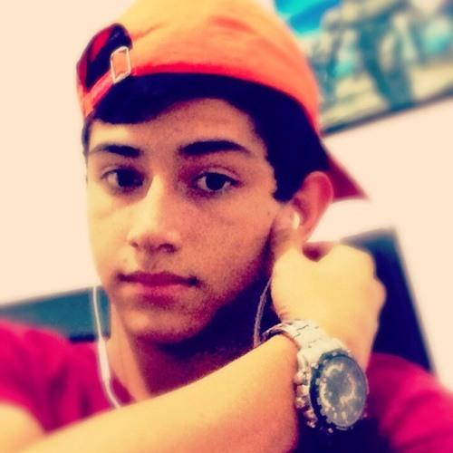 JuanDa9708's avatar