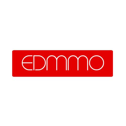 EDMMO's avatar