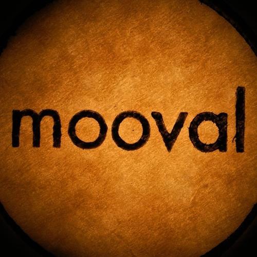 Mooval's avatar