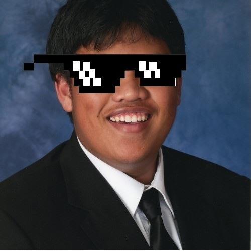 Otay-suh's avatar