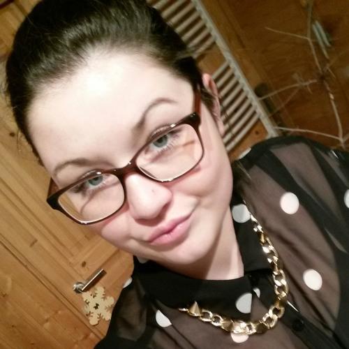 annalenahhn's avatar