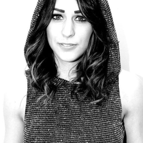 HannahFaulknerOfficial's avatar