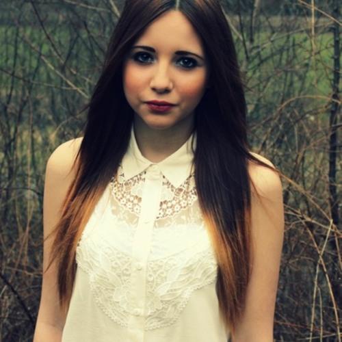 Vanessa Kober 1's avatar