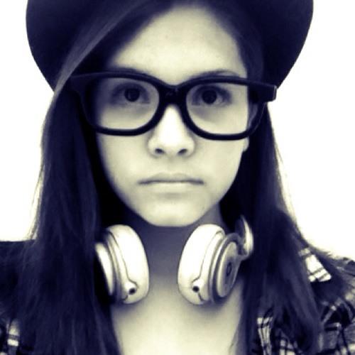 BlueyWolf^^'s avatar