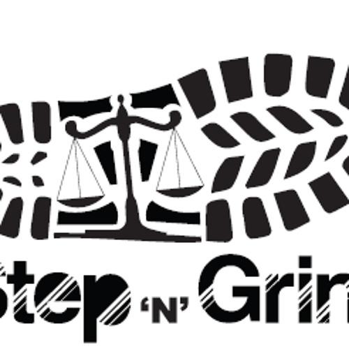 Step N Grind's avatar
