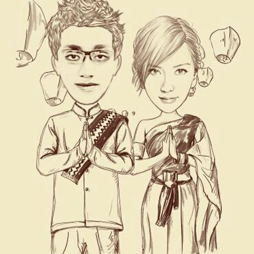 Kiko Nasif's avatar