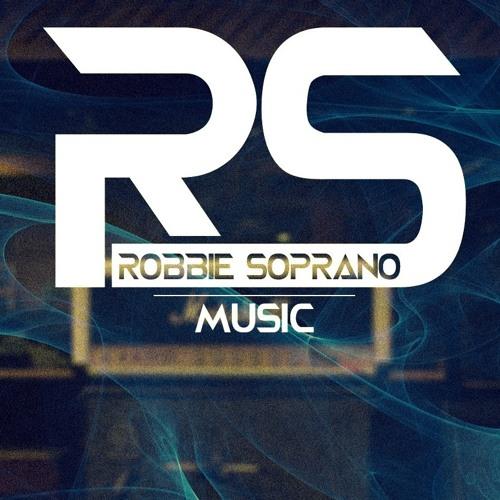 Robbie Soprano's avatar