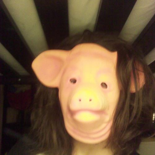 InoS aka bude's avatar