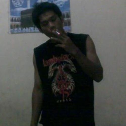 Aryo Penanksanq's avatar