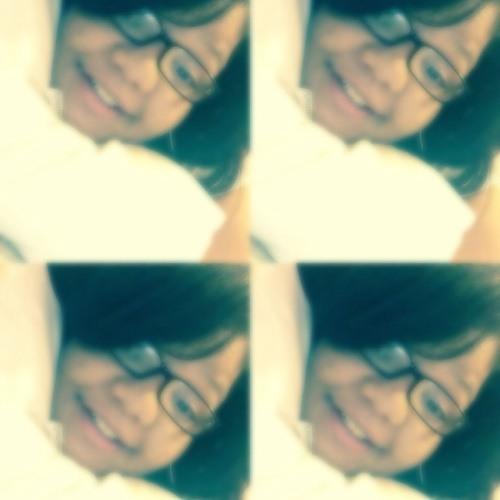 _christinaaa's avatar