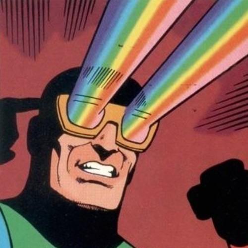 lazeris's avatar