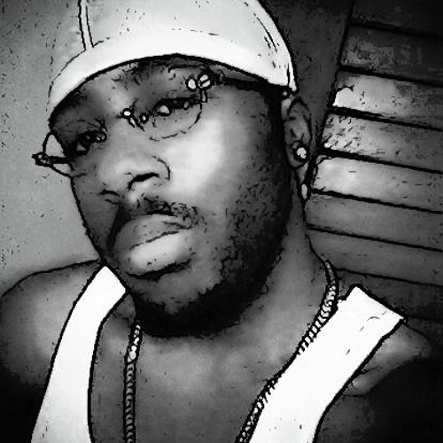 Melodic Beatz's avatar