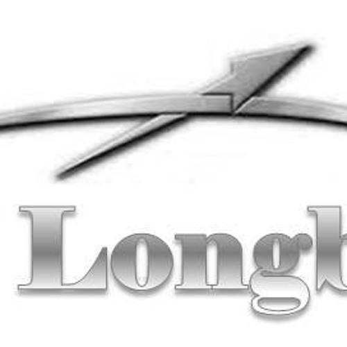 dj longbow's avatar