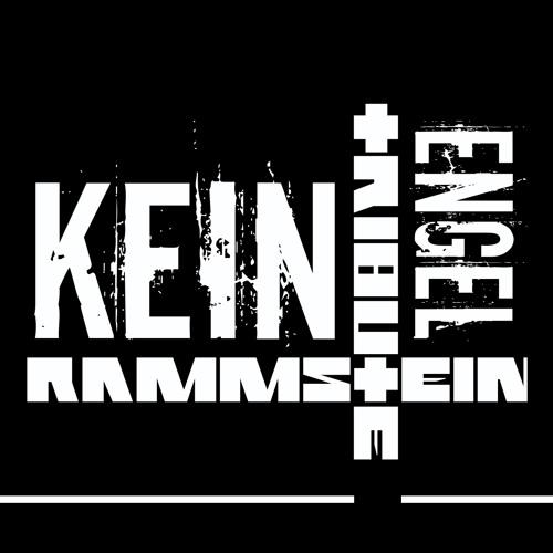 KeinEngelRammsteinTribute's avatar