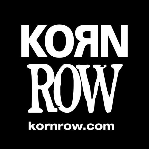 KornRow's avatar