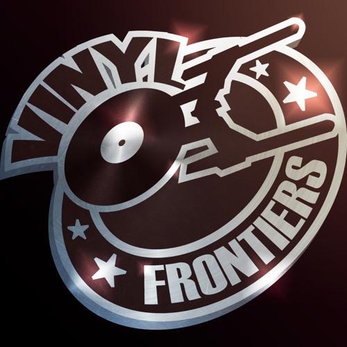 VinylFrontiers's avatar