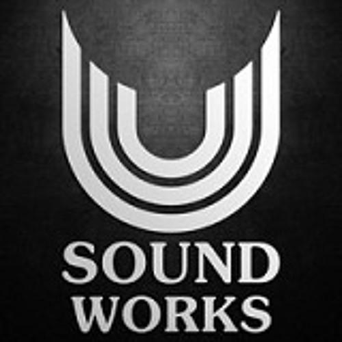 USOUNDWORKS STUDIO's avatar