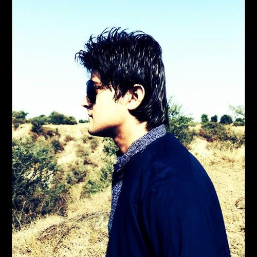 Hamza Malik 28's avatar