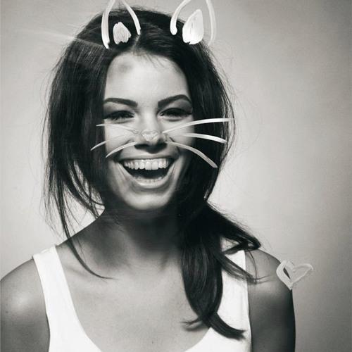 anna huebler <3's avatar