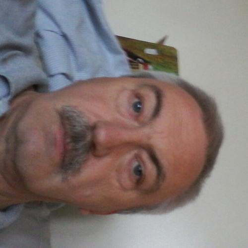 roomy3's avatar