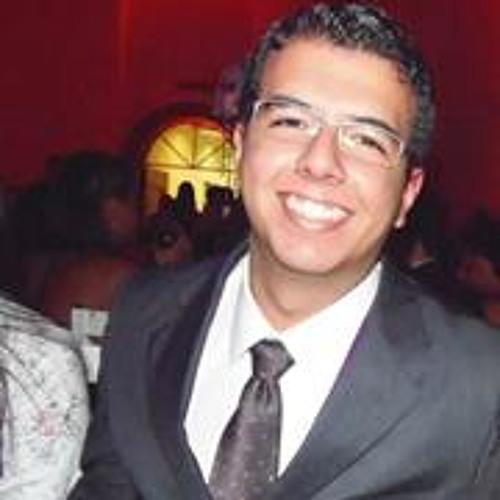Widdian Silva's avatar