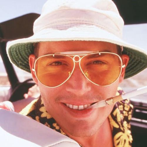 bigF94's avatar