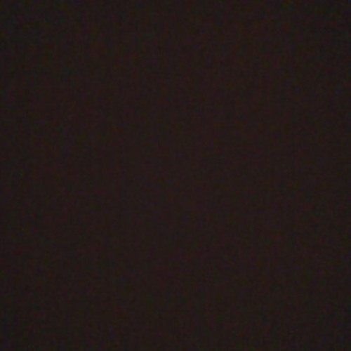majedg's avatar