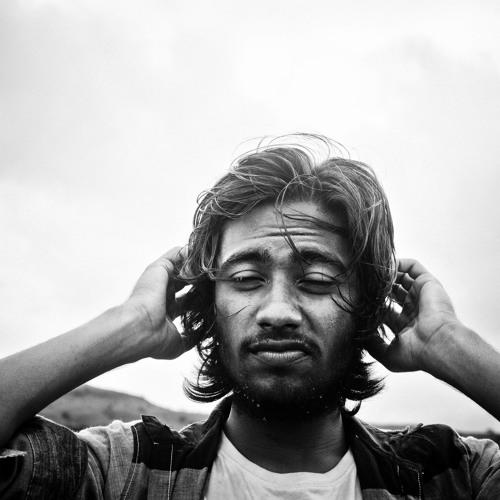 Shubham Sewaiwar's avatar