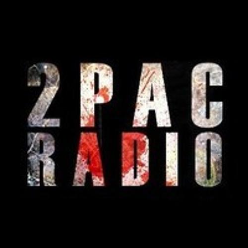 2Pac.radio 10's avatar