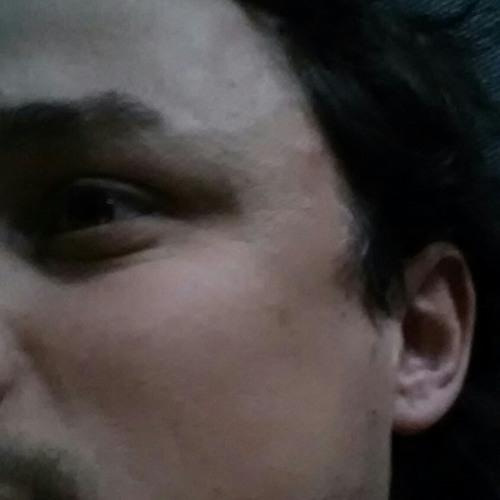 tomac76's avatar