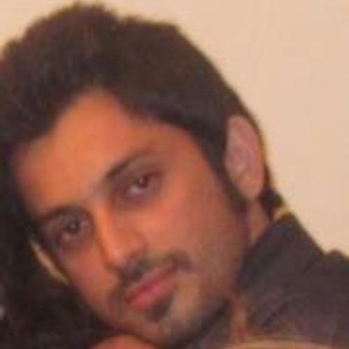 keyvan seta's avatar