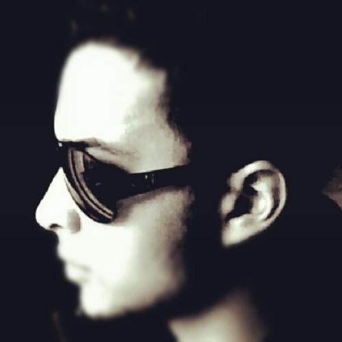 Simo Lotfi's avatar