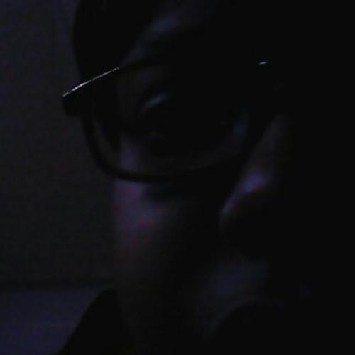 highono-v-o's avatar
