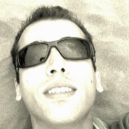 Hamed Dada's avatar
