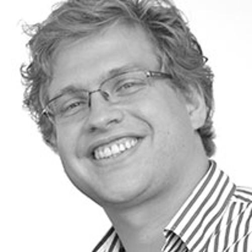 Carst Vaartjes's avatar