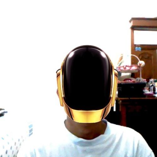 fauzi darmawan's avatar