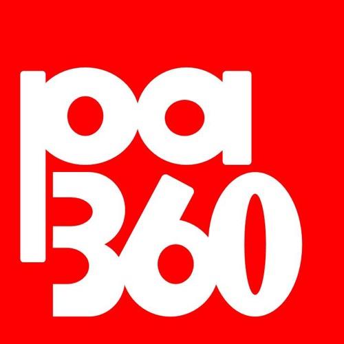 pa360's avatar