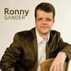 Web - Ronny Gander  -  Suesser Die Glocken Nie Klingen