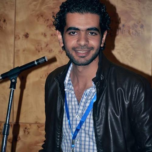 Teftekry - Mohamed Saad | تفتكرى؟ - محمد سعد