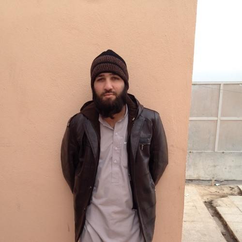 Tika Khan's avatar