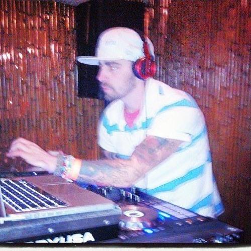 Kevin DJ DILLIGAF Murray's avatar