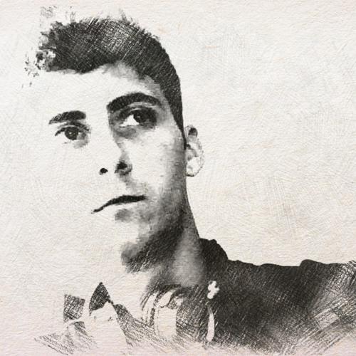 DJ Daniel Klein's avatar