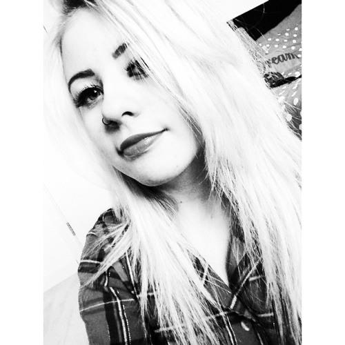 JasmineWilliamson's avatar